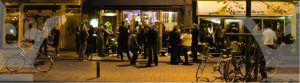 Header Dinercafe Maurits Huis Leeuwarden 3