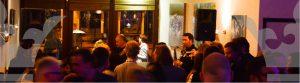Header Dinercafe Maurits Huis Leeuwarden 1